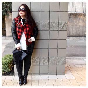 Zara Dresses & Skirts - FOLLOW ME ON INSTAGRAM @SHEELAGOH