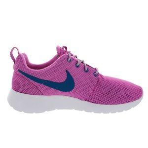 Nike Roshe Run  - 8
