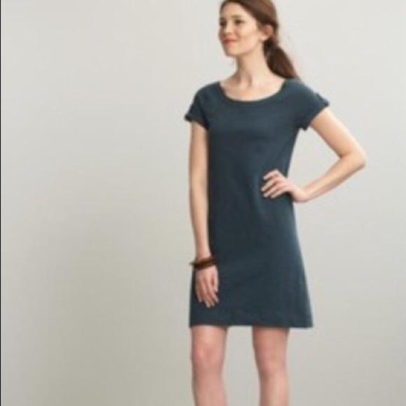 da955e5a2d5f Banana Republic Dresses   Skirts - ⭐️SALE⭐️Banana Republic Black Fitted  Shirt Dress