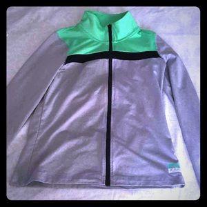 PINK Ultimate track jacket