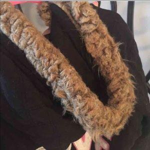PINK Victoria's Secret Jackets & Coats - PINK COAT 💕