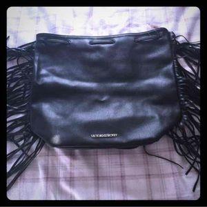 Victoria's Secret 2015 fashion show bag 💕