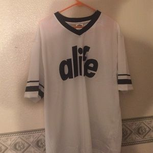 Alife Other - Mens Alife brand new never worn jersey