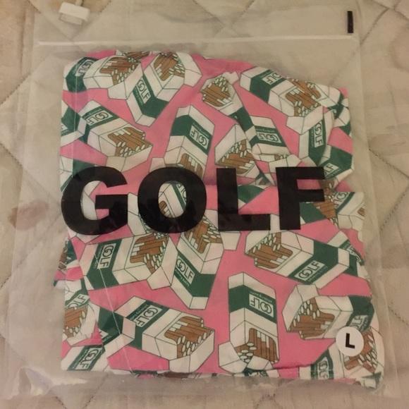 c71faaff86cf6 Golf Wang Cigs Boxers