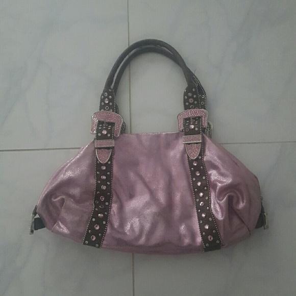 91 charm and luck handbags charm and luck handbag