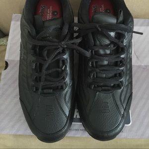 Skechers Forma De Ups Para Hombre 12 m5rc2