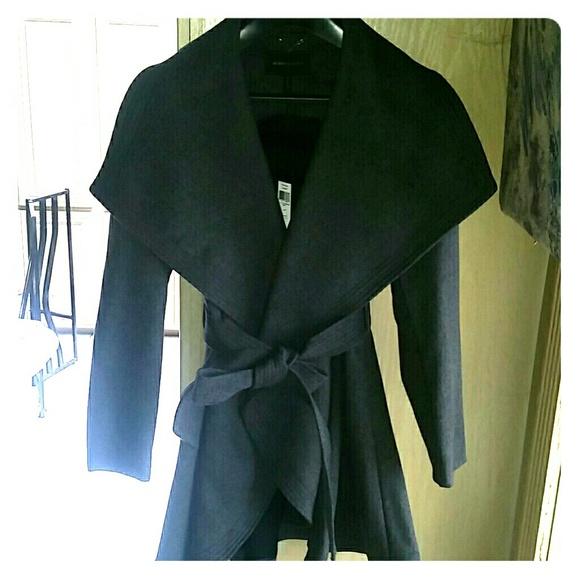 08fa230acb8 BCBGMaxAzria Jackets   Coats