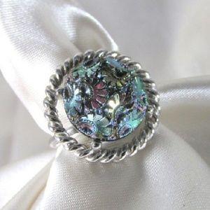 🚨 Vintage ring!