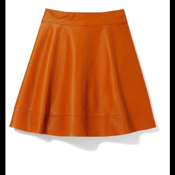 70 bebe dresses skirts bebe leather skirt from