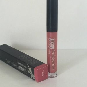 bareMinerals Other - bareMinerals marvelous Moxie Lipgloss