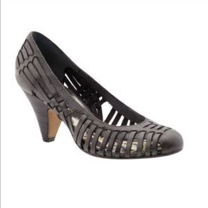 205f16cabe7d1 Sam Edelman Shoes - Sam Edelman