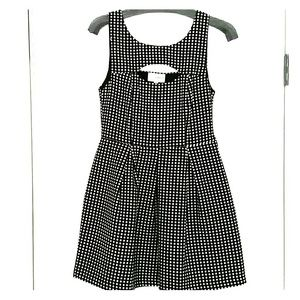 69% off Kensie Girl Dresses &amp Skirts - Kensie Girl Knit Dress from ...