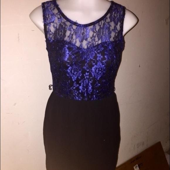 Kohls Dresses Semiformal Dress Poshmark