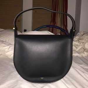 Celine shoulder bag on Poshmark