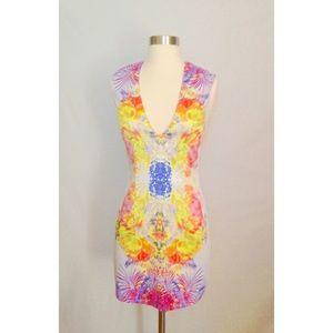 Bec & Bridge Dresses & Skirts - Bec&Bridge 🌼 MAKE OFFER