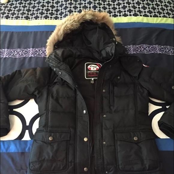 Jackets   Blazers - M Pajar Women s coat 13aa0a908a