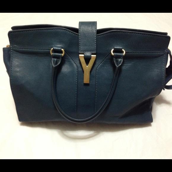 e208a85d9be2 Women s Saint Laurent Cabas Bags