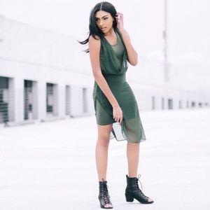 Missguided Dresses - Missguided Dresses Bundle Deal
