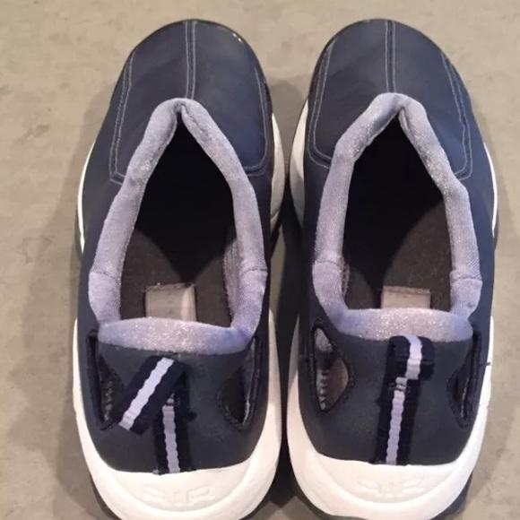 nike s nike slip golf shoes from dijana s closet