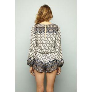 Boutique Dresses - 🌞Boho Babe Romper