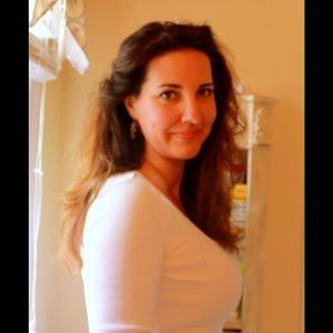 Meet the Posher Dresses & Skirts - Meet your Posher, Aimee