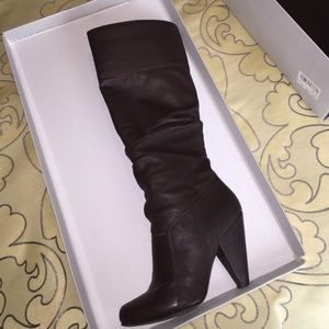 📢SALE📢Brown Jessica Simpson boots