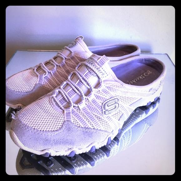 Bone Slide In Tennis Shoes | Poshmark