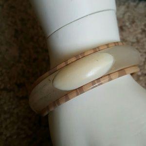 Emanuel Ungaro Jewelry - Emanuel UNGARO HUGE REDUCTIONS bracelet