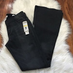 Kenneth Cole Reaction Jeans - Kenneth Cole black jeans 1e6dcfe22