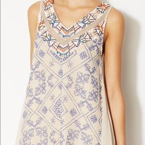 Free People Dresses - FLASH SALE⭐️Free People Mysteries Dress Size Small