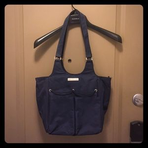 Awesome Ariat over-shoulder tote
