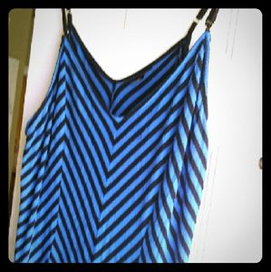 Mossimo plus size maxi dress