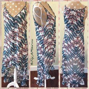 O'Neill Dresses & Skirts - Summer Dress