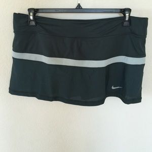 Nike Court Skirt, NWT, Size XL