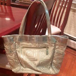 Style & Co handbag/Tote