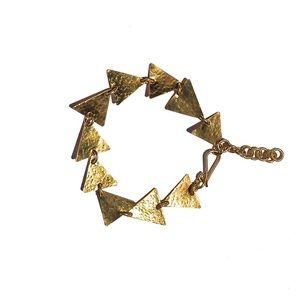 Soko Jewelry - [Soko]hamsa bracelet