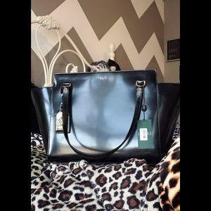 Ralph Lauren Handbags - Ralph Lauren Purse