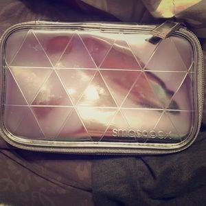 Smashbox makeup bag(small)