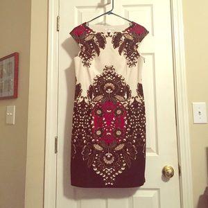 London Times Dresses & Skirts - Gorgeous Sheath Dress