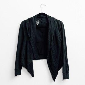Nike Jackets & Blazers - 🎈SALE🎈NIKE TRAINING DRI-FIT SWEATER