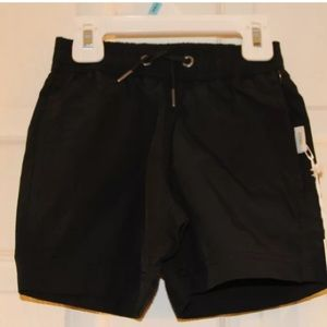 Onia Other - Boy's NWT Size 24 Months Charlie Trunk by Onia