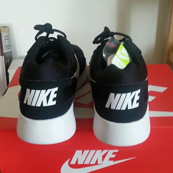 Nike Sko Størrelse 12 Menn an90OVs