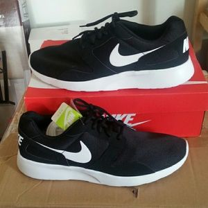 Zapatillas Nike De Los Hombres Baratos De La Talla 12 bsLTIvw