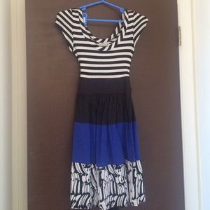 Dress by Kimchi blue size medium