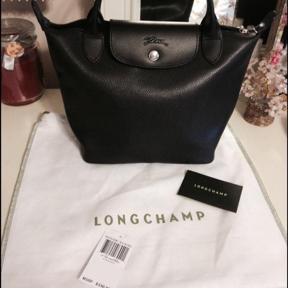 modele depose longchamp longchamp veau foulonne authentic longchamp outlet longchamp  le pliage small tote bag longchamp for ... 24806f5d20