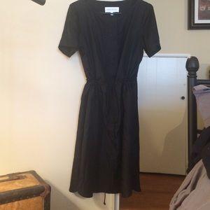 Derek Lam EBay collection dress