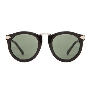 Karen Walker Accessories - Karen Walker Harvest