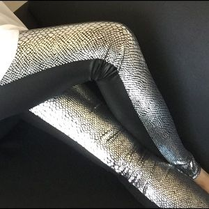 Hot sexy tights