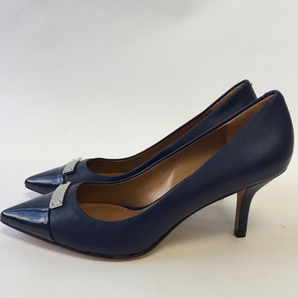 Lululemon Shoes For Sale