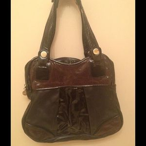 Gustto Handbags - Gustto Prato handbag